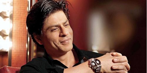 Shahrukh Khan Jadi Remaja 17 Tahun di Film Fan