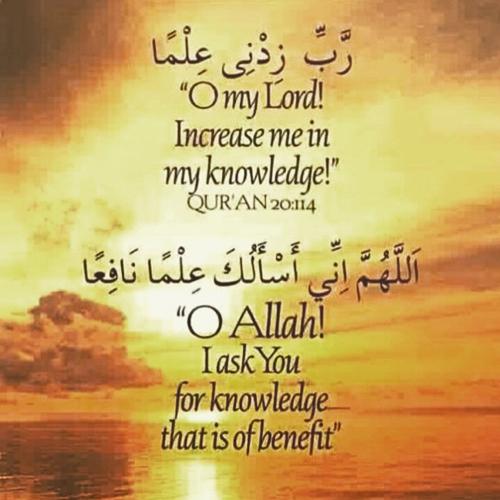 ayat suci al-quran yang dikutip Lindsay Lohan