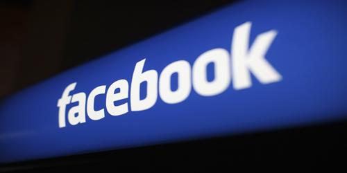Karyawan Facebook Bisa Lihat Data Pribadi Pengguna