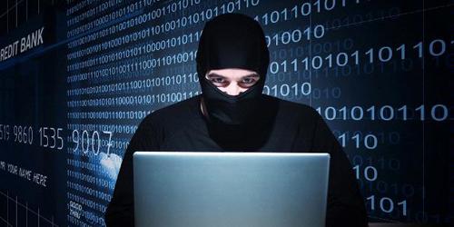 Wanita jadi Incaran Hacker