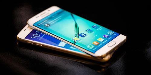Alasan Samsung Galaxy S6 jadi Smartphone Tercanggih