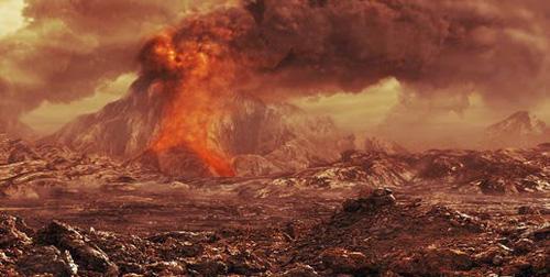 http://media.infospesial.net/image/p/2015/04/bumi-sudah-kiamat-5-kali-4f19.jpg