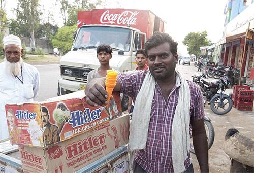 es-krim-hitler-india