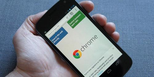 Google Chrome Bisa Digunakan Secara Offline?