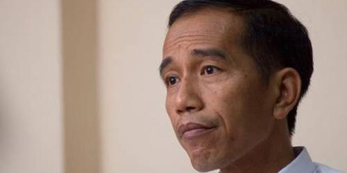 Demi Pemasukan Negara, Jokowi Ampuni Koruptor?