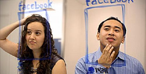 Pamer Kegiatan Olahraga Tanda Facebook Narsis