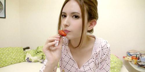 Kabar Bintang Porno Rola Misaki Disewa 15 Tahun Hoax!
