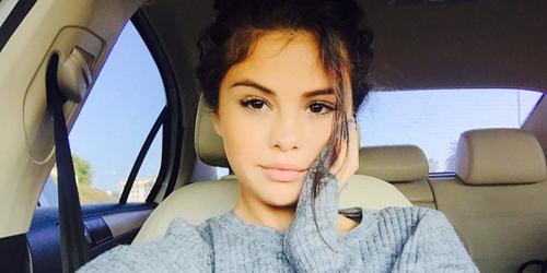 Bukti Posisi Kamera Bikin Selfie Makin Cantik