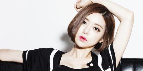 Soda, DJ Cantik & Seksi Korea Selatan Dituduh Operasi Plastik