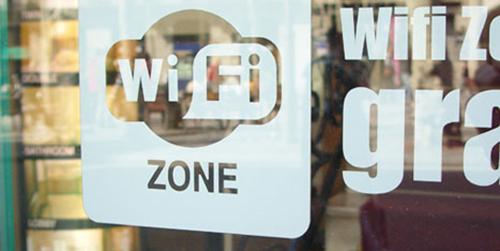 3 Aplikasi Pencari Wifi Gratis Di Android