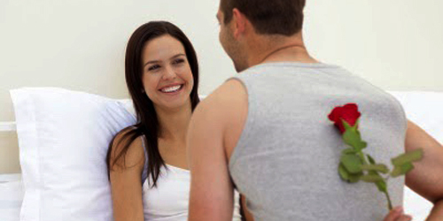 Cara memperbaiki Hubungan Usai Selingkuh