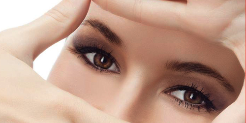 Cara Tepat Tingkatkan Penglihatan