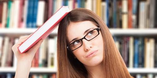 Tips Memperkuat  Daya Ingat Otak