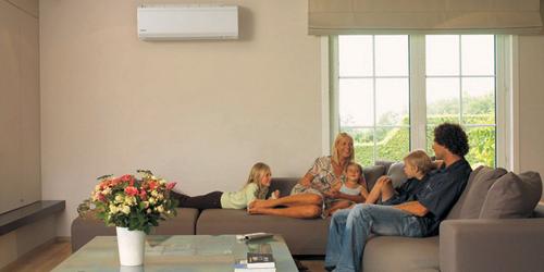 4 Hal Yang Harus Dilakukan Agar Rumah Sejuk Tanpa AC