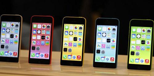 Video Penampakan iPhone 6s