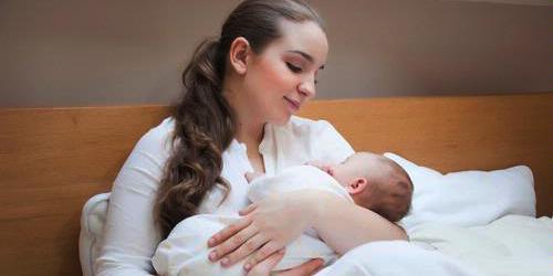 (Lengkap) Tabel Berat Janin Dan Kenaikan Berat Badan Ideal Ibu Hamil