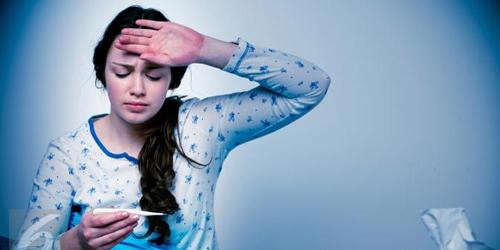 5 Kebiasaan Tidak Sehat Yang Membuat Anda Gampang Sakit