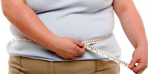 kejadian obesitas pada remajajurnal