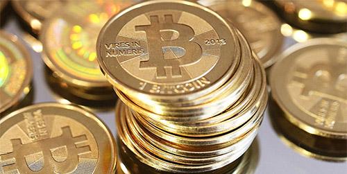 Sosok Misterius Penemu Bitcoin Dinominasikan Nobel