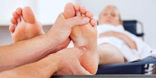 Terapi Sederhana & Cepat Untuk Menghilangkan Stres
