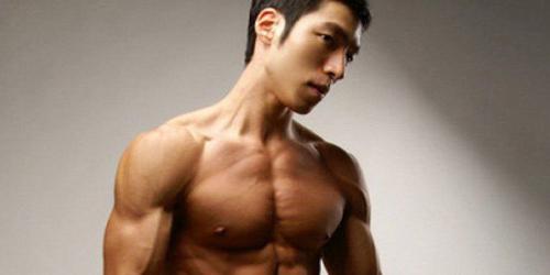 6 cara agar pria perkasa di ranjang titan gel original