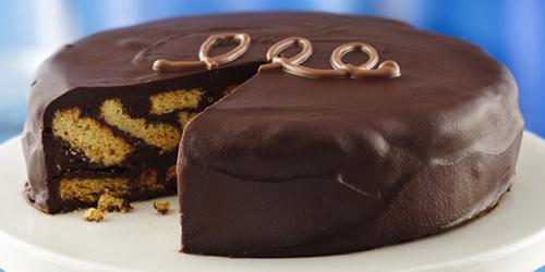 Biskuit Cokelat Penyebab Utama Kenaikan Berat Badan