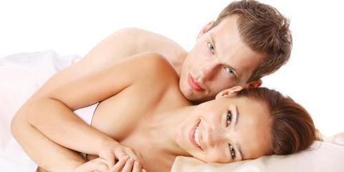 5 Hasil Survei Kehidupan Seksual Pria & Wanita