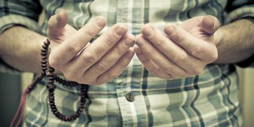 Sering Bersyukur Mampu Kurangi Risiko Penyakit Jantung
