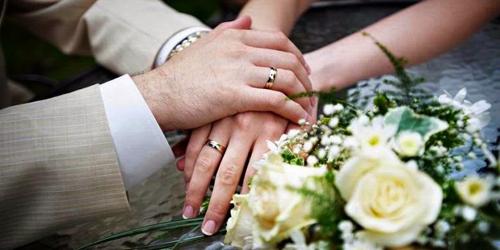 4 Tips Cerdas Atur Anggaran Pernikahan