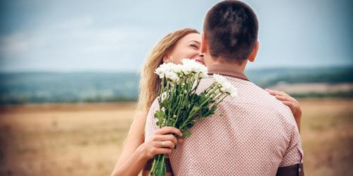 Cari Tahu Karakter Suami Dari Zodiaknya