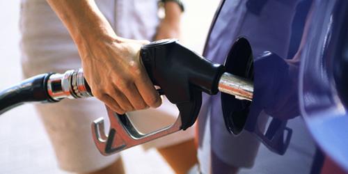 PBB Larang Kendaraan Gunakan BBM Bensin dan Solar