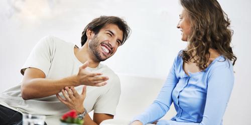 5 Cara Atasi Pasangan Pemabuk