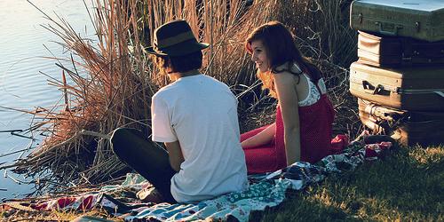 5 Hal Yang Harus Dilakukan Saat Bertemu Mantan