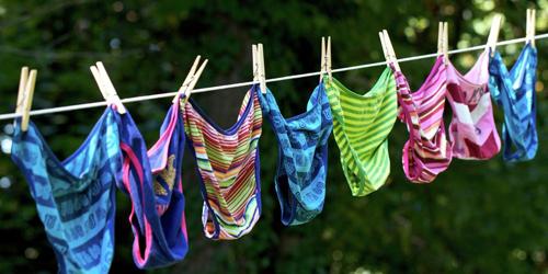 7 Jenis Celana Dalam Beserta Karakter Pemakainya