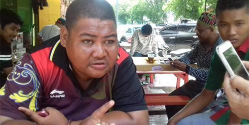 SD Saja Tak Lulus, Pria Makassar Ini Malah Jago Berhitung