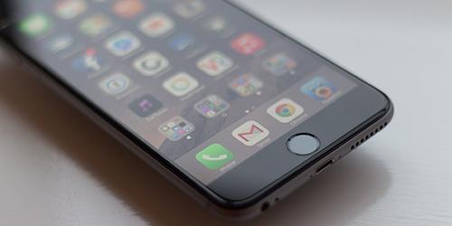21 Maret, Apple Rilis iPhone SE & iPad Pro 9,7 Inci