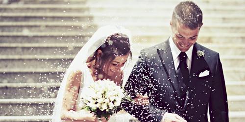5 Penyebab Pernikahan Puluhan Tahun Cerai