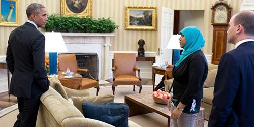 muslimah-staf-obama