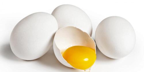 Ciri-Ciri Telur Ayam Kampung Asli