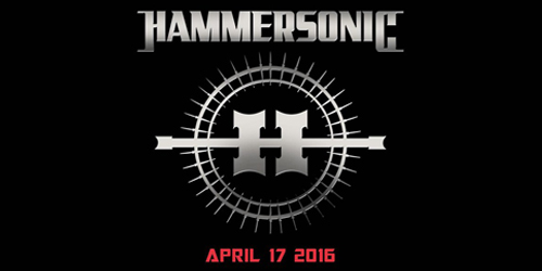 Daftar Nominasi Hammersonic Metal Awards 2016