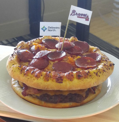 Burgerizza @twitter.com/darrenrovell