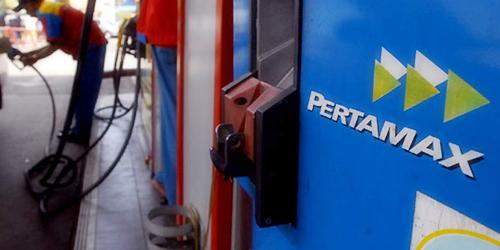 Hari Ini Harga Pertamax & Pertalite Turun Rp 200 per Liter