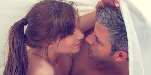 Sering Bercinta Bisa Atasi Alergi Sperma Pada Wanita