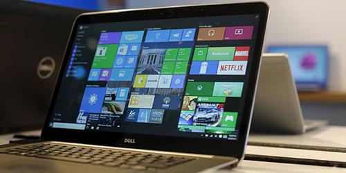 Windows 10 Bajakan Rentan Diserang Hacker
