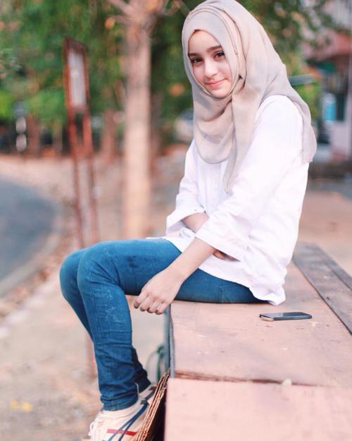 @nasreenmirror