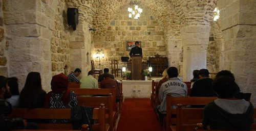 gereja-turki.