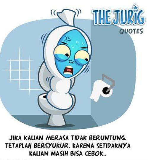 The jurig