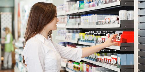7 Cara Menghemat Biaya Pengobatan