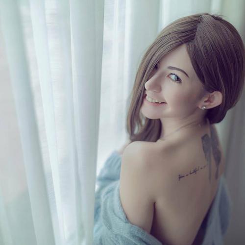 Naomi Lee
