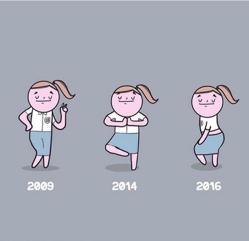 Anak sekolah 2009-204-2016